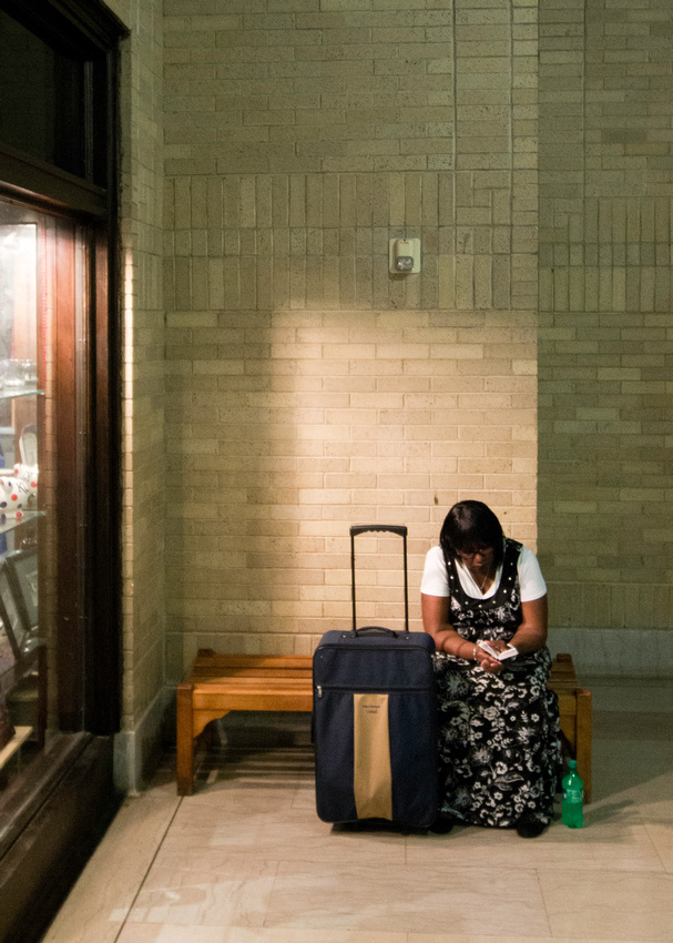 union station, train station kc, train station kcmo, old train stations, union station kansas city, wichita photographers, wichita ks photographers, wichita street photography