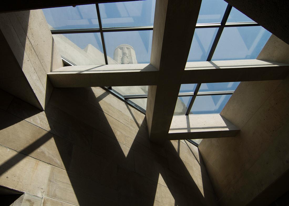 ww1 museum kc, ww1 kcmo, ww1 museum, kcmo museums, wichita photographers, wichita ks photographers