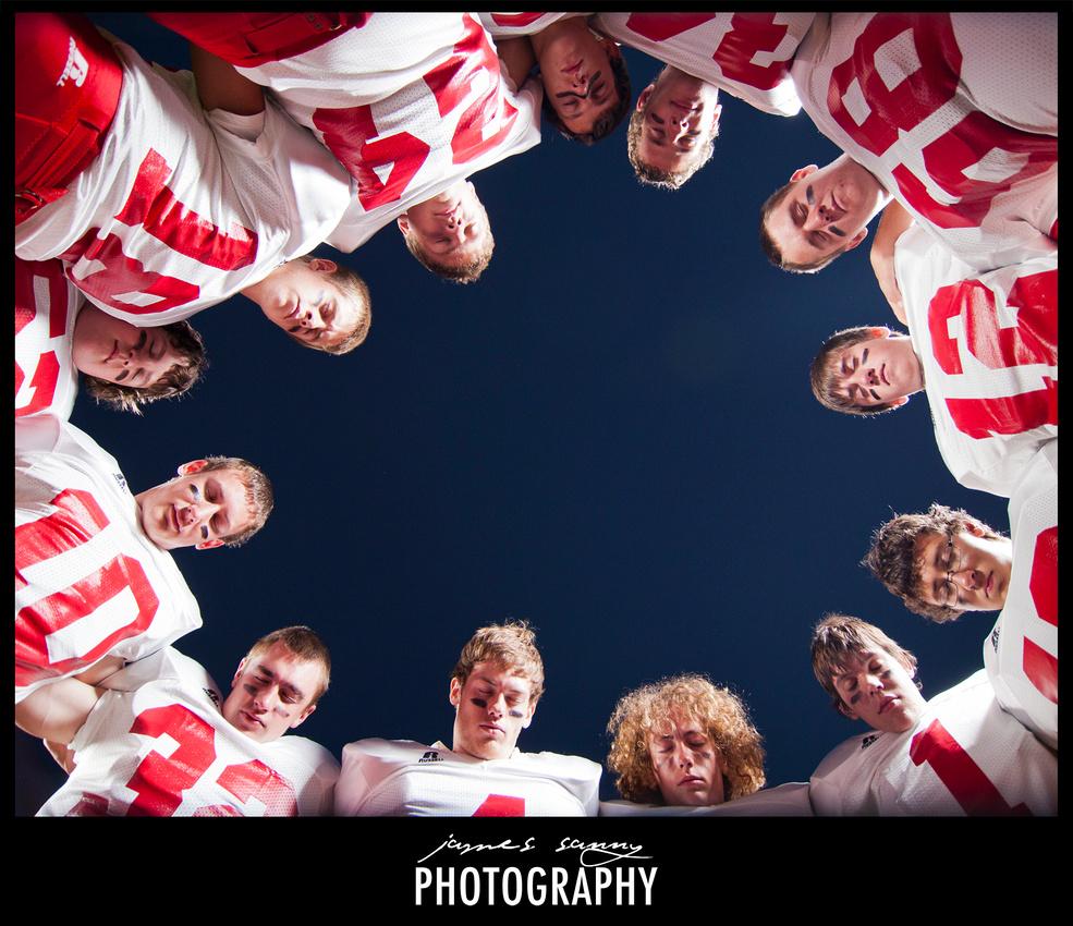 wichita photographers, wichita ks photographers, wichita senior photos, wichita senior pictures, wichita sports photography, norwich eagles, norwich ks