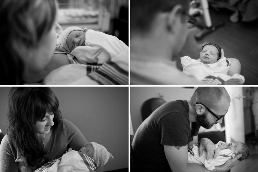 wichita photographers, wichita newborn photography, wichita photography, newborn photography wichita, wichita ks photographers, infant photography kansas, infant photography wichita, infant photography k