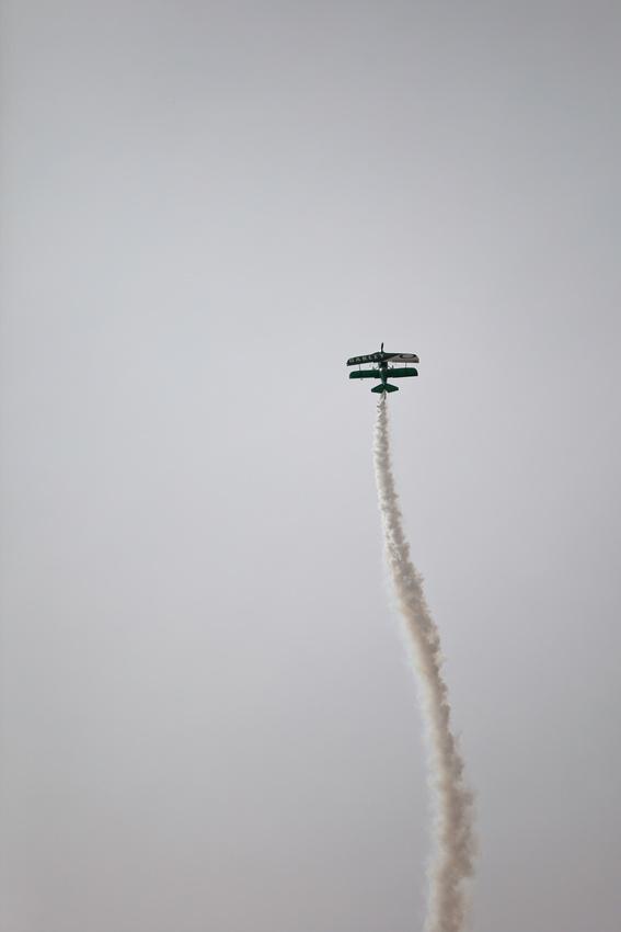 wichita photographers, wichita ks photographers, 2012 wichita air show, wichita airshow, kansas photographers