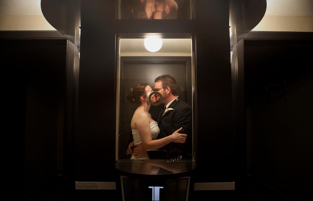 wedding photographer wichita, wedding photography wichita, le venue wedding, valley center wedding, wichita ks photographer, wichita ks wedding photography