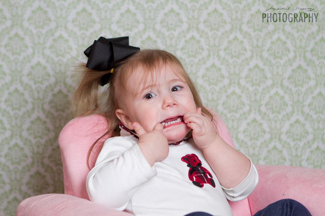 wichita baby photographer, wichita baby photography, wichita ks photographer, baby photographer wichita ks