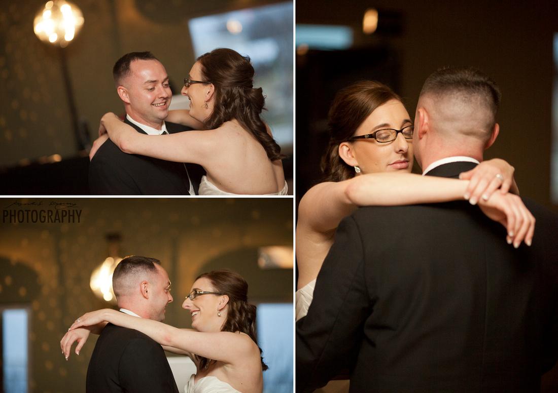 wichita wedding photographers, wichita ks wedding photographer, wedding photographer wichita, aldersgate wedding, tanganyika wedding, james sanny photography