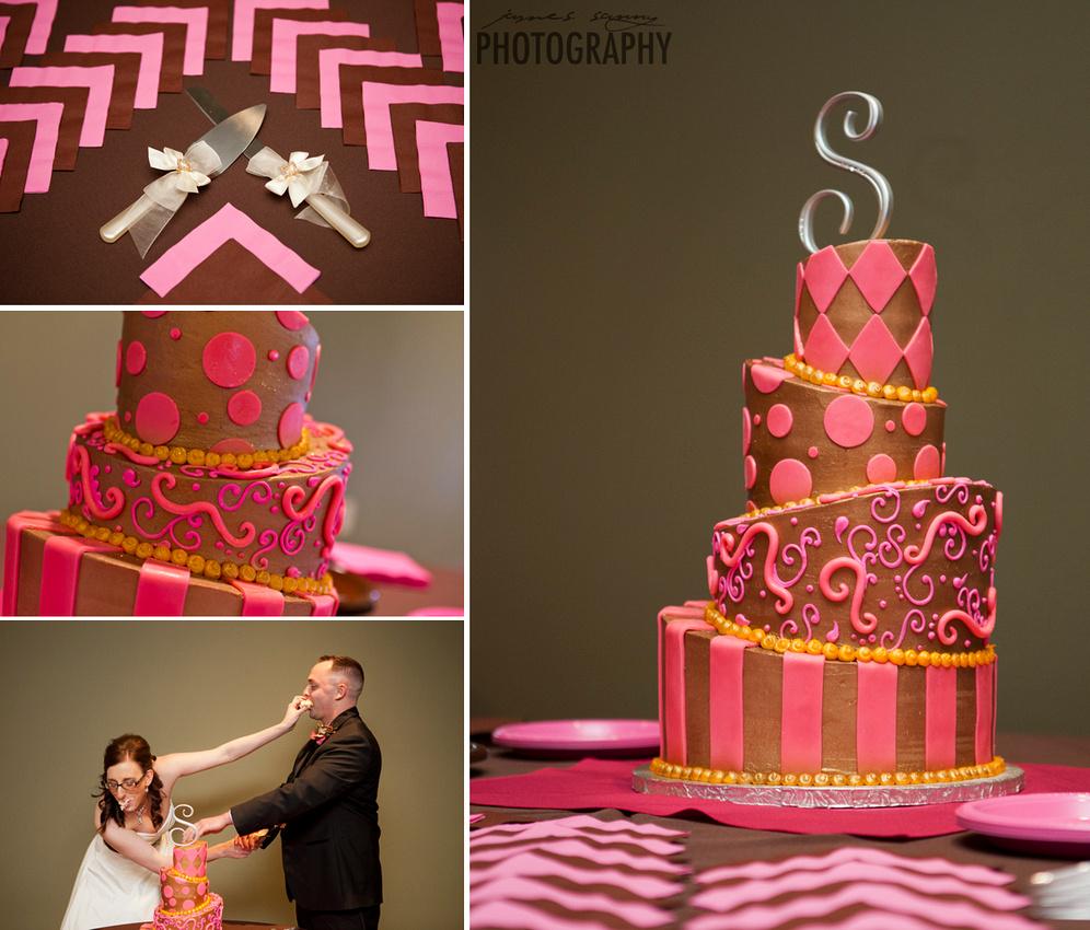 wedding photography wichita ks, wedding photographers in wichita ks, wichita wedding photographer, wichita wedding photographers