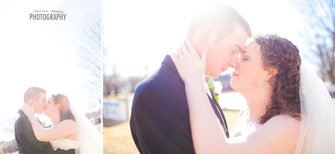 Wichita Wedding Photographers, wichita wedding photography, photography, wedding photography wichita, wedding photographers, wichita kansas wedding photographers, the ville wedding, grace presbyterian wedding,