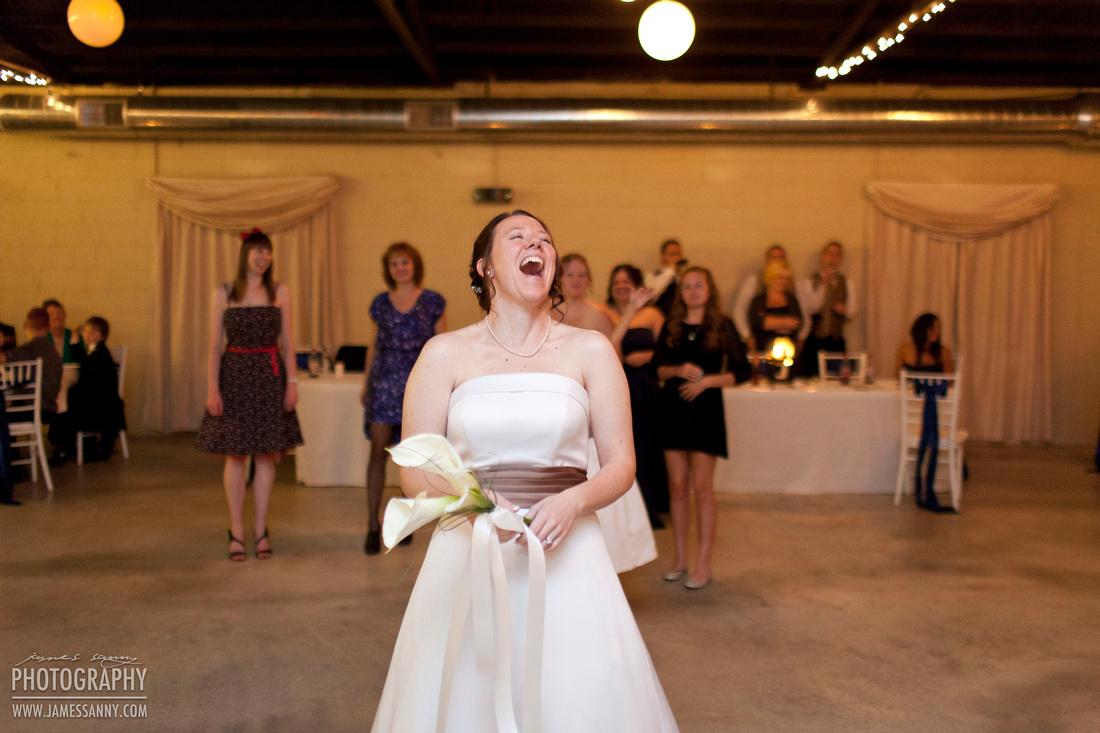 Wichita wedding photographer, wichita wedding photography, wichita kansas wedding photographer, wedding photography wichita,