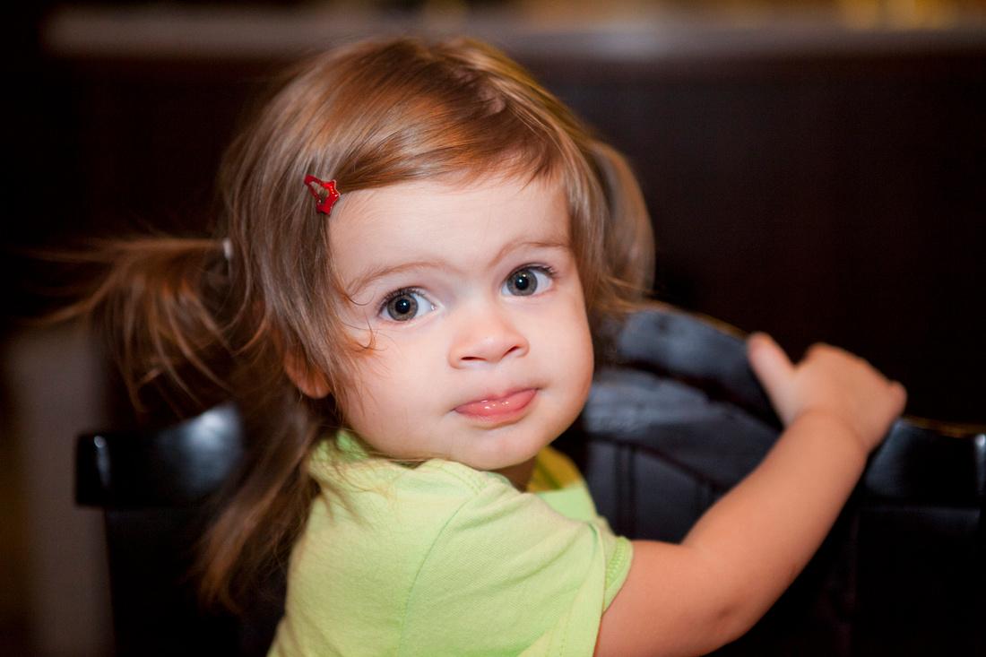 wichita newborn photography, wichita photography, wichita photographer, ks photographer, ks photographer, ks kids photographer, kansas photography