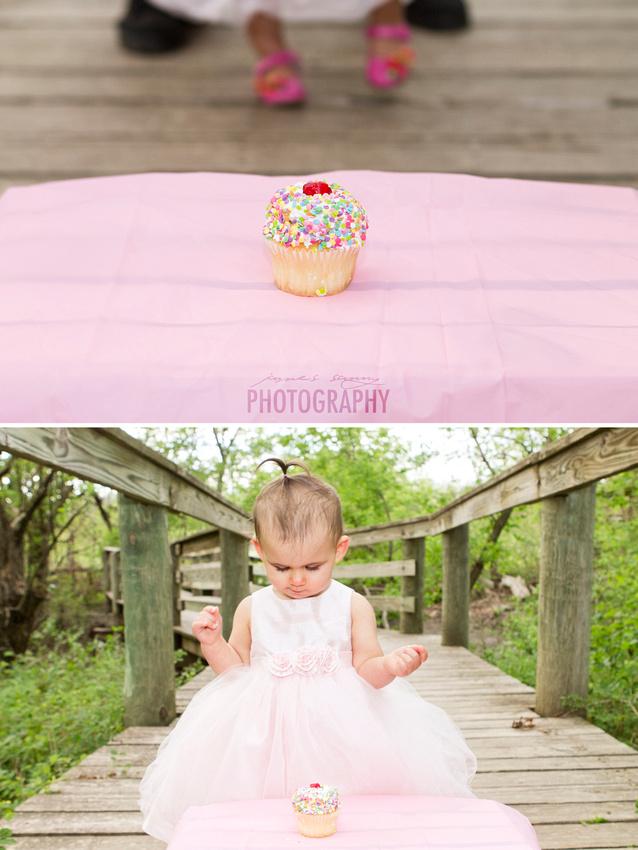 baby photographers, child photography, baby photography, wichita baby photography, ks baby photography, james sanny photography, wichita photographers, wichita photographer, wichita family photographers