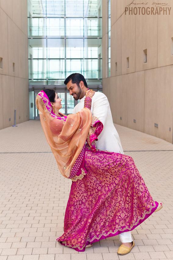 south asian wedding, indian wedding, pakistani wedding, muslim wedding, kcmo wedding photographers, kc wedding photographers, wichita photographer, desi wedding, wichita, kansas city, ks, mo