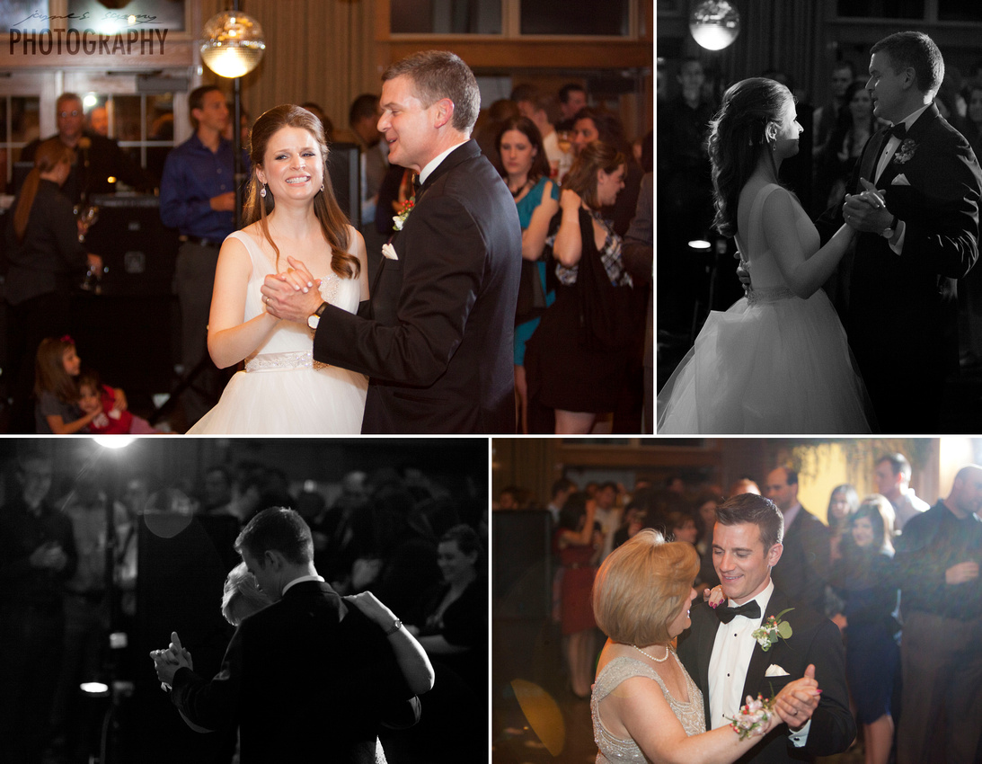 wichita photographer, wichita wedding photographer, wichita, wedding, photographers, kansas photographers, blessed sacrament wedding, cowtown wedding, james sanny photography