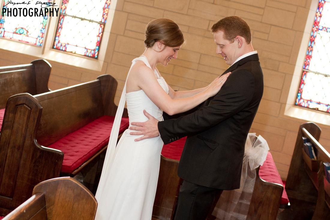 presbyterian wedding, wichita wedding photography, wichita wedding photographers, wichita ks
