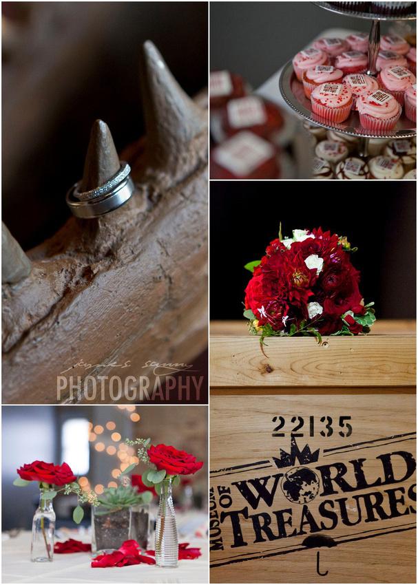 wichita, wedding, photographer, photographers, st elizabeth ann seton, catholic, kansas, 2, photographers