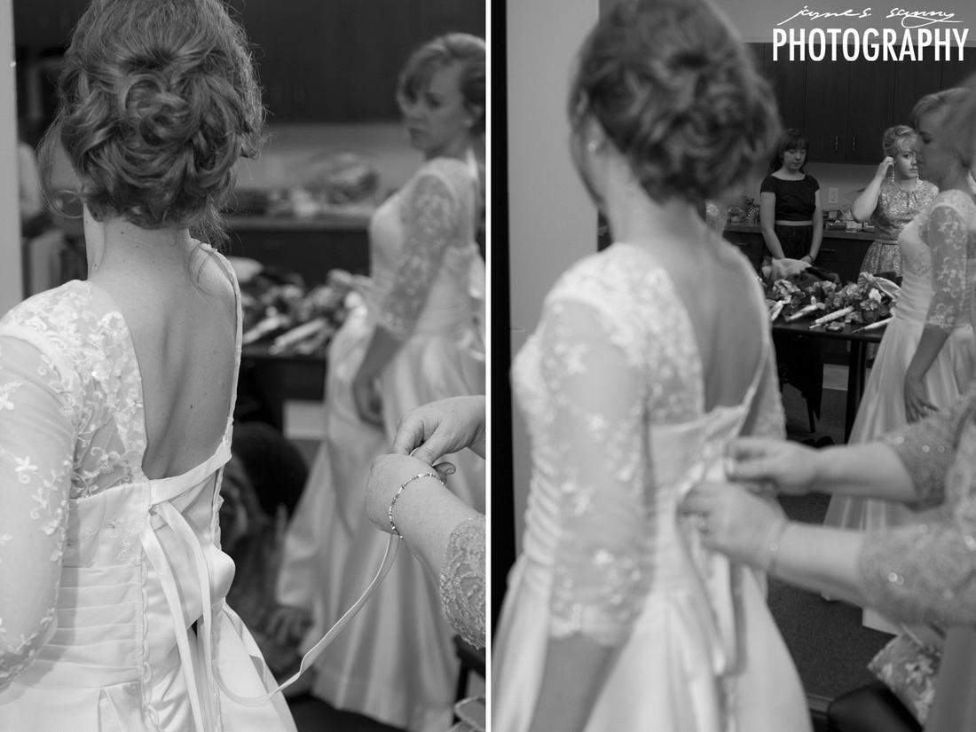 wichita wedding photographers, wichita cathedral wedding, st marys cathedral, cathedral of immaculate conception, wichita cathedral, wichita wedding photographer, wichita bridal fair, james sanny photography