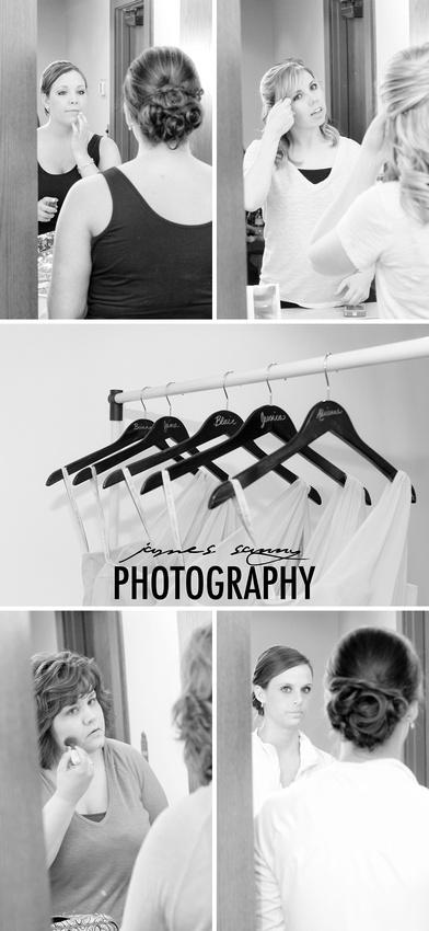 wichita wedding photographer, wichita wedding photographers, ks photographers, wedding photographer wichita, kansas wedding photographers, villa luna reception, ivan party bus wedding, james sanny photography