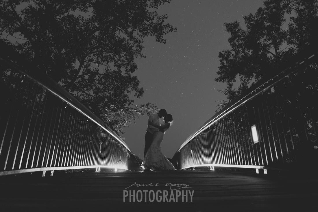 wichita wedding photographer, wichita photographer, kansas wedding photographer, wichita kansas wedding photographer, wichita engagement photography, wichita baby photographer, outdoor engagement