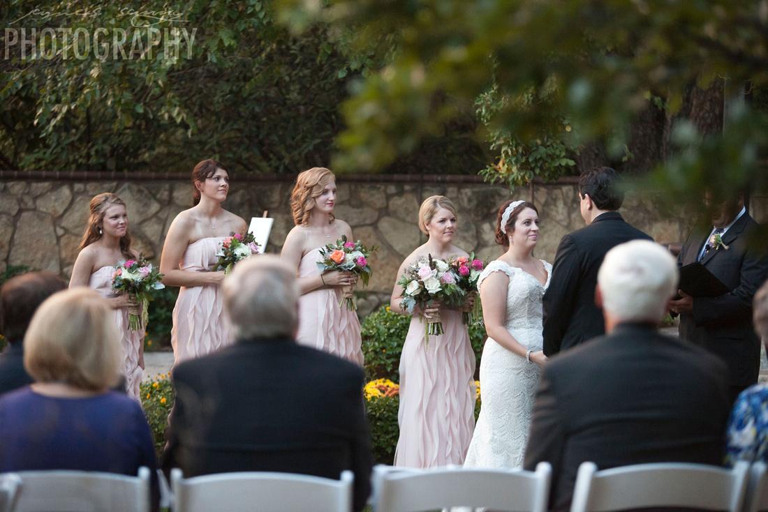 wichita, wedding, photographer, photographers, botanica, garden, gardens, kansas, 2, photographers, outdoor