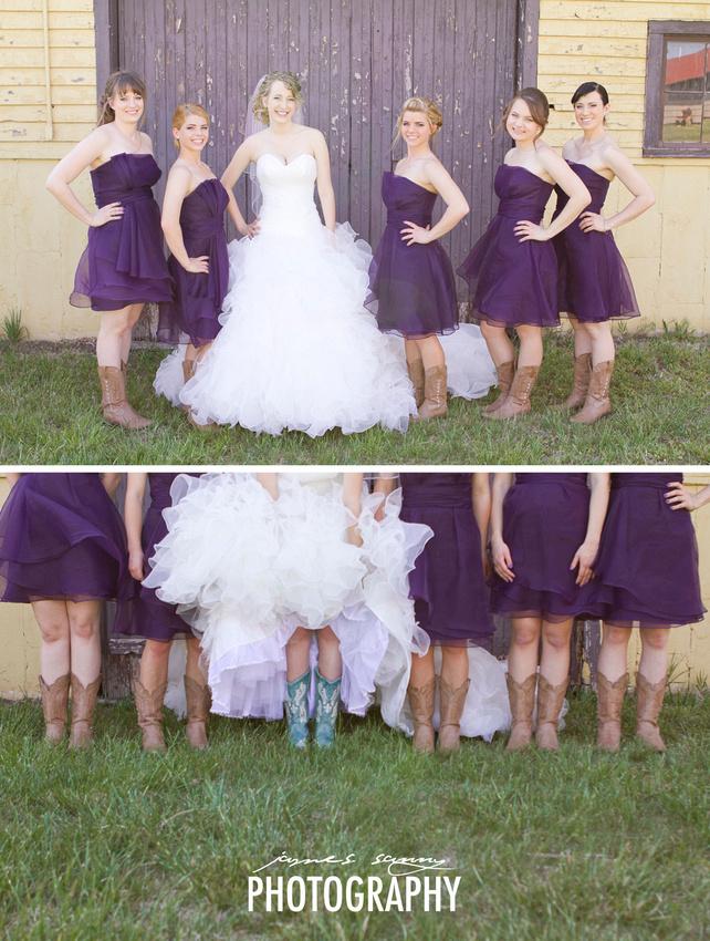 wichita wedding photographers, kansas wedding photographers, round barn derby, james sanny photography, wedding photographer