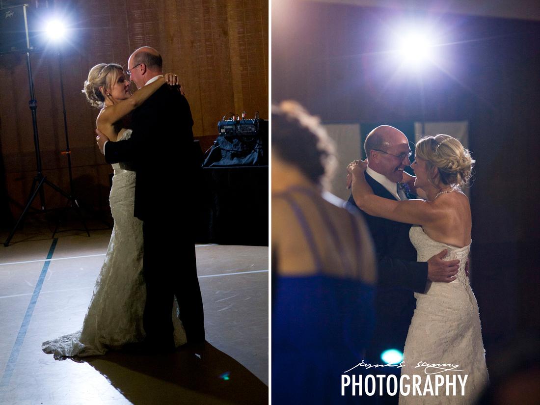 wichita wedding photographer, st elizabeth ann seton, wichita, wedding, photographers, catholic wedding photographer, kansas wedding photographer, ks photographers, photojournalistic photography
