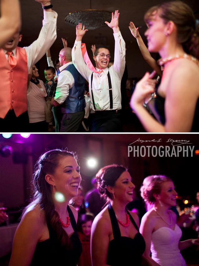wichita wedding photographers, wichita wedding photographer, wichita photographer, wichita photographers, wichita ks wedding photographer, wichita ks photographers, ks photographers, kansas photographers, wedding photographers wichita, james sanny photography