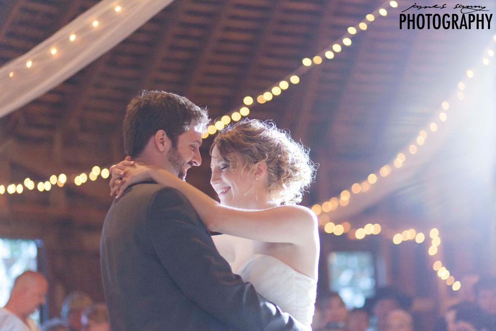 wichita wedding photographers, kansas wedding photographers, st. mary's church, round barn derby, country wedding, wedding photographer, james sanny photography