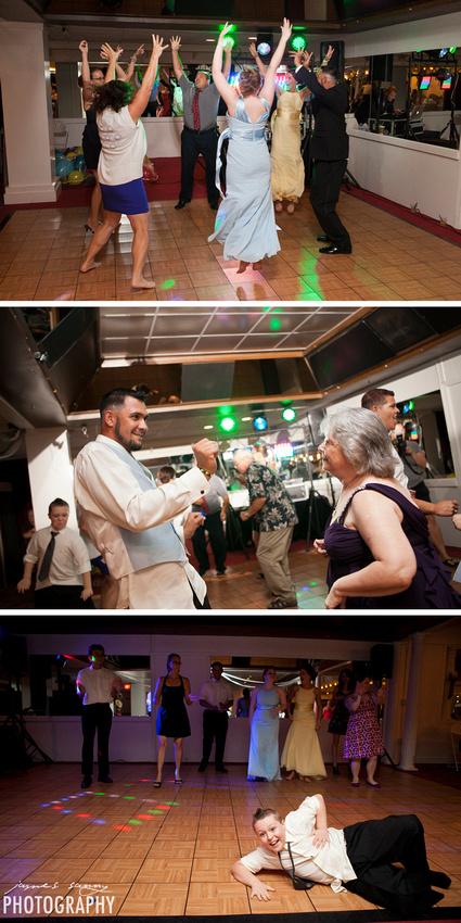 spectrum venue, spectrum wichita, wichita wedding photography, wichita wedding photographers, wichita ks