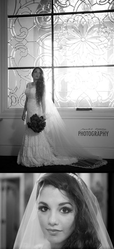 scottish rite wichita ks, wichita wedding photography, wichita wedding photographers, wichita ks