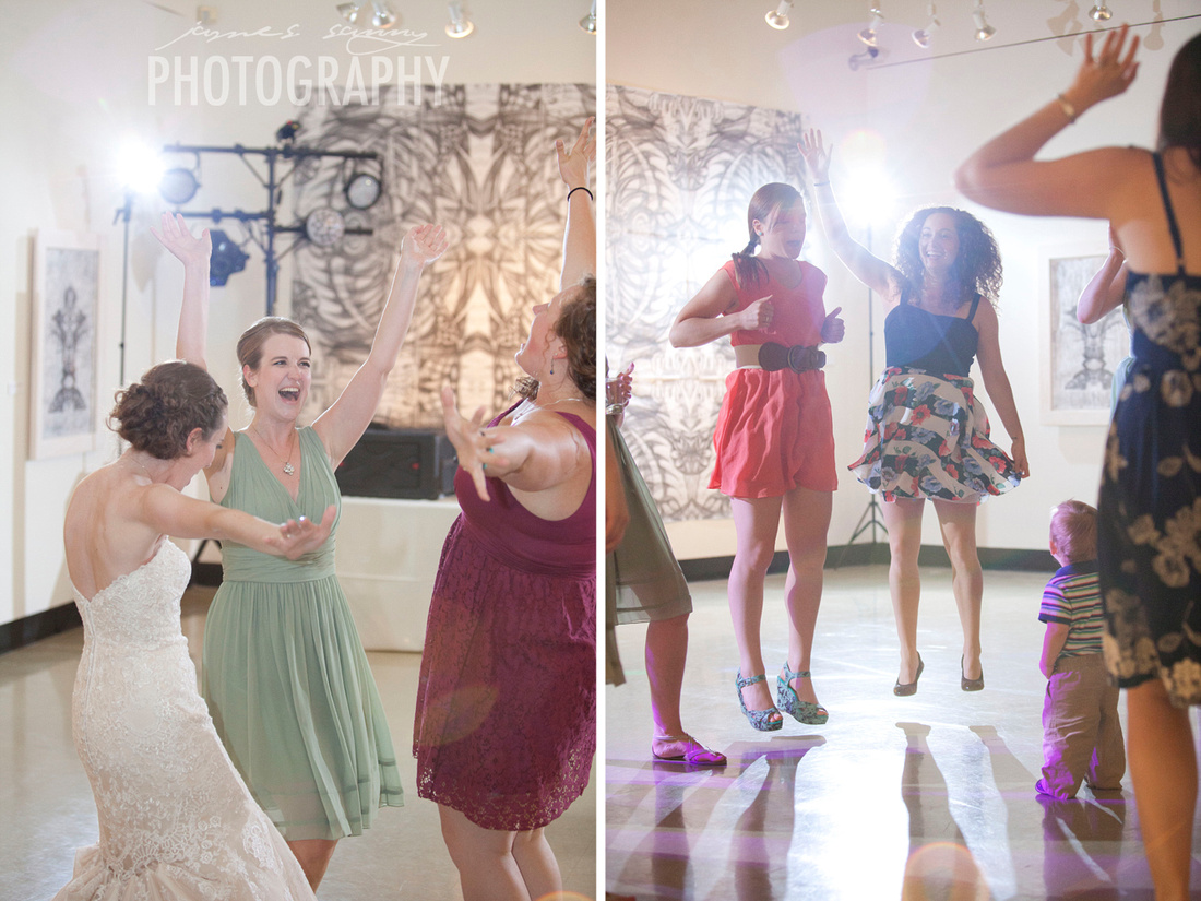 wichita wedding photographer, wichita wedding photographers, st james episcopal wedding, st james wichita, kansas wedding photographers